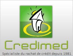 Solution rachat de crédit trésorerie