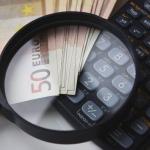 Quels sont les critères d'acceptation pour un rachat de crédit à la consommation ?