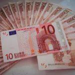 Peut-on bénéficier d'un rachat de crédit important sans justificatifbancaire ?