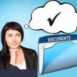 Liste des pièces nécessaires à un rachat de crédit locataire