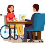 Rachat de crédit locataire et invalidité