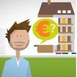Rachat de crédit avec impayés locataire
