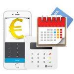 Faire une demande de trésorerie rachat de crédit