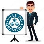 Courtier rachat de crédit trésorerie à Grenoble