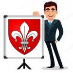 Courtier en rachat de crédit trésorerie à Lille