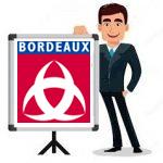 Courtier en rachat de crédit trésorerie à Bordeaux