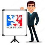 Courtier en rachat de crédit trésorerie Lyon