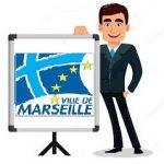 rachat crédit Marseille