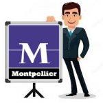 Courtier rachat de crédit trésorerie à Montpellier