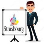 Courtier rachat de crédit trésorerie à Strasbourg