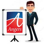 Courtier en rachat de crédit trésorerie à Angers