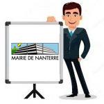 Courtier en rachat de crédit trésorerie à Nanterre