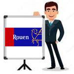 Courtier en rachat de crédit trésorerie à Rouen