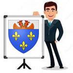 Courtier en rachat de crédit trésorerie Versailles