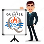 Courtier en rachat de crédit trésorerie Quimper