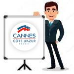Courtier en rachat de crédit trésorerie Cannes