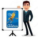 Courtier en rachat de crédit trésorerie Levallois-Perret