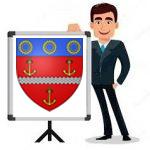 Courtier en rachat de crédit trésorerie Ivry-sur-Seine