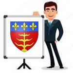 Courtier en rachat de crédit trésorerie Montauban