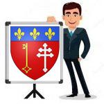 Courtier en rachat de crédit trésorerie Narbonne