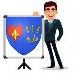 Courtier en rachat de crédit trésorerie Corbeil-Essonnes
