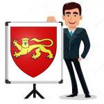 Courtier en rachat de crédit trésorerie Laval
