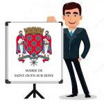 Courtier en rachat de crédit trésorerie Saint Ouen