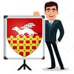 Rachat de crédit trésorerie Saint-Malo