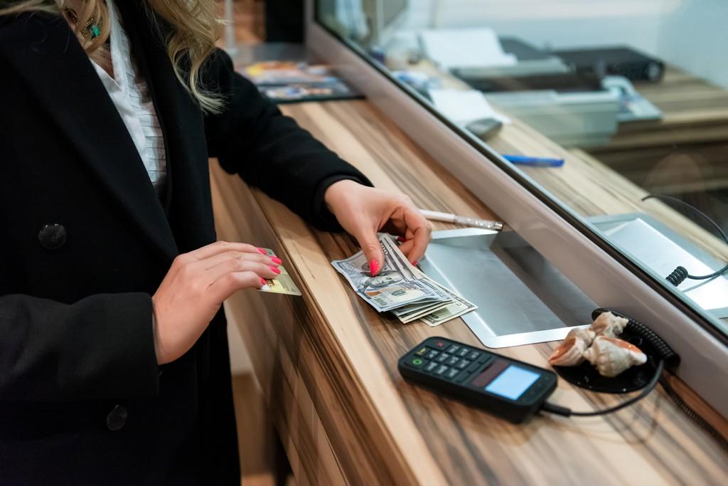 Critères de rachat de crédit conso