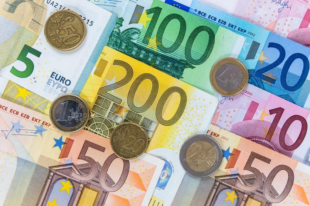 rachat 80000 euro et plus