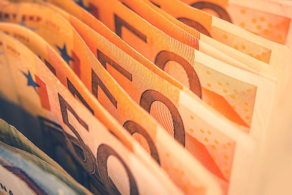 Rachat de crédit conso avec reserve