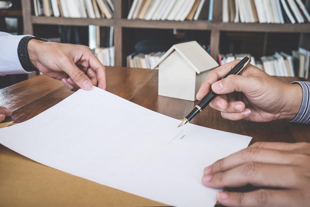 Impayé locataire et rachat de crédit